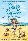 Daisy Dawson at the Beach (Daisy Dawson