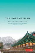 The Korean Mind