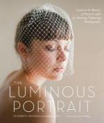 The Luminous Portrait