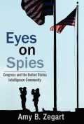 Eyes on Spies