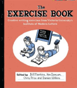 The Exercise Book