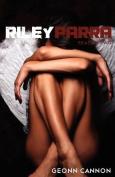 Riley Parra Season Two