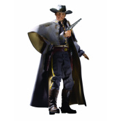 Jonah Hex Movie 1:6 Scale Collector Figure