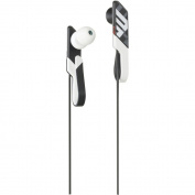 Sony MDRPQ4/BLK PIIQ Headphones