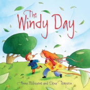 The Windy Day (Picture Books)