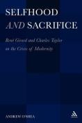 Selfhood and Sacrifice