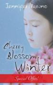 Cherry Blossom Winter