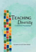 Teaching Diversity Conference Proceedings