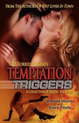 Temptation Triggers
