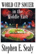 World Cup Soccer in the Middle East