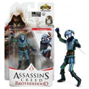 Gamestars Assassin's Creed - The Harlequin