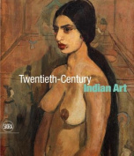 Twentieth-Century Indian Art