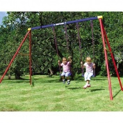 Kettler Multi-Play Swingset