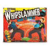 Torx Whip Slammer