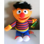 Sesame Street Mini Plush - Ernie