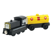 Thomas and Friends Mavis and Fuel Car
