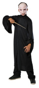 Harry Potter Voldemort Halloween Costume - Child Size Large 10-12