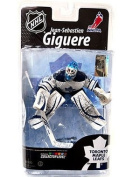 Mcfarlane Toys Nhl Sports Picks Series 26 Action Figure Jeansebastian Giguere