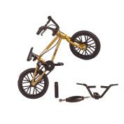 Flick Trix BMX Finger Bikes - BMX Hutch
