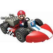 K'NEX Mario Kart Wii Building Set