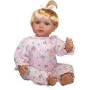 Me and Molly P. 46cm Mattie Doll