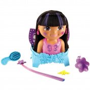 Fisher-Price Magic Fairy Dora the Explorer 28cm Doll