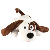 Chuckle Buddies Spotted Dog