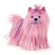 Webkinz Pet Plush - Ribbon Yorkie