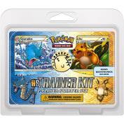 Pokemon Trainer Kit