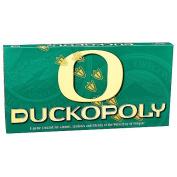 Late For The Sky 730799020186 University of Oregon Ducks Duckopoly