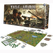 Tide of Iron Game