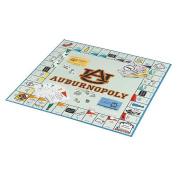 Auburn University - Auburnopoly Board Game