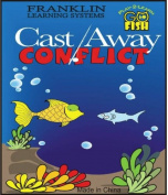 Play-2-Learn Cast Away Conflict Go Fish Game