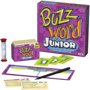 Patch Products Buzzword Junior Board Game