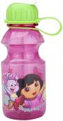 Zak Hydro Canteen Bottle - Dora the Explorer