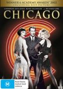 Chicago [Region 4]