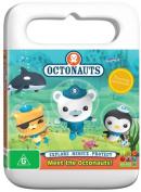 Octonauts: Meet the Octonauts [Region 4]