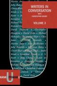 Writers in Conversation Volume 3