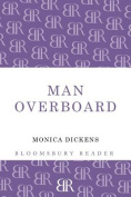 Man Over Board