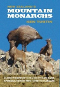 New Zealand's Mountain Monarchs