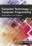 Computer Technology and Computer Programming