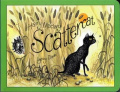 Hairy Maclary Scattercat Hb [Board book]