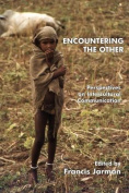 Encountering the Other