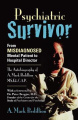 Psychiatric Survivor