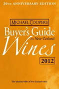 2012 Buyer's Guide to New Zealand Wines