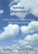 Spiritual Regression DVD