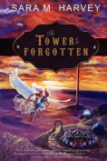The Tower of the Forgotten