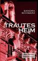 Trautes Heim [GER]