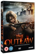 The Outlaw [Region 2]