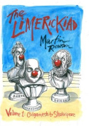 The Limerickiad